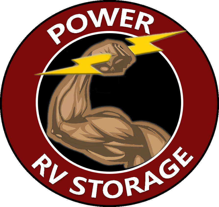Power RV Storage & Rentals